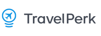 travel perk logo