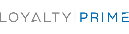 loyality prime transparent logo
